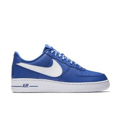 NIKE AIR FORCFLV8 Siz42.5  s Trainers Siz42.5 FORCFLV8 EU e81cff