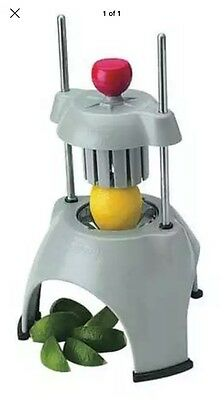 Food Processor, Vollrath, 700-4 **FREE SHIPPING**