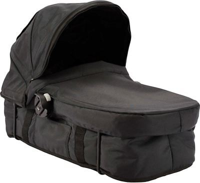 Baby Jogger City Select Carrycot Kit - Black