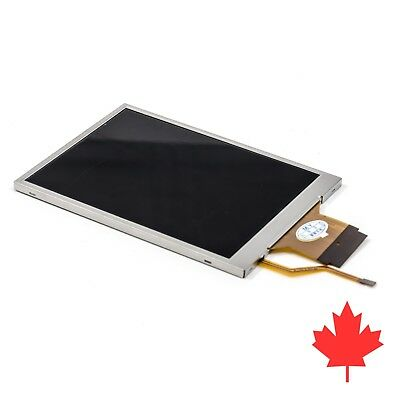 Replacement LCD Screen Display For Canon T6 1300D with Backlight
