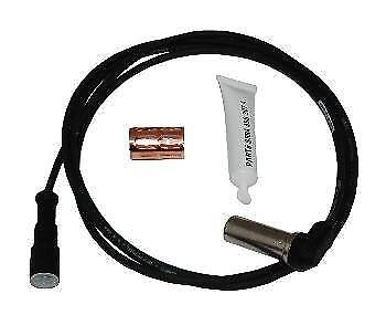 Roadforce Abs Sensor Repair Kit   R955342  Volvo Mack Kenworth Peterbilt
