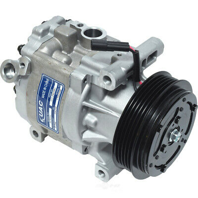 A//C Compressor-SD7H15 Compressor Assembly UAC CO 4775C