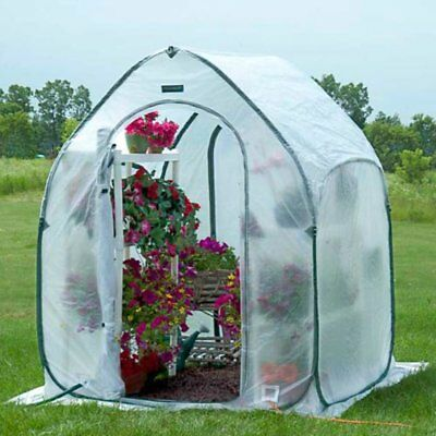 Plant House Portable Greenhouse