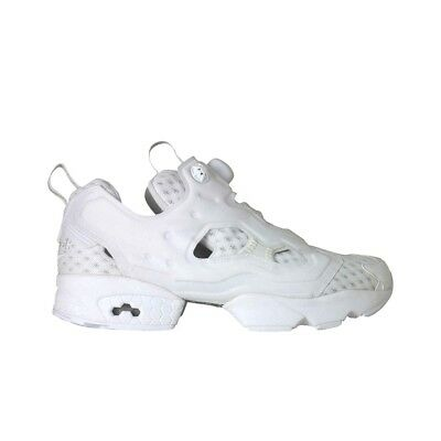 5b73c97061f REEBOK INSTAPUMP FURY Og Cc (BLACK WHITE) Men s Shoes BS6050 ...