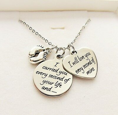 Loss of a baby gift Baby loss gift miscarriage gift memorial gift pregnancy loss
