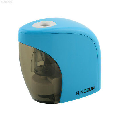 Automatic Electric Battery Touch Pencil Sharpener For Home Office School Kids
