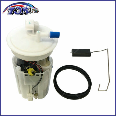 Fuel Pump For 2002-2003 Nissan Altima w// Sending Unit