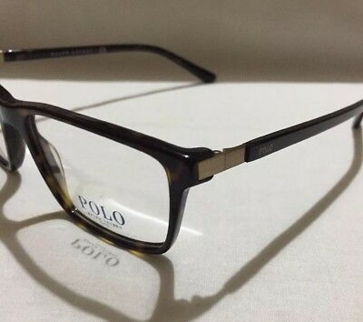 6fd4f6fcaaaa DESIGNER GLASSES / frames from GUCCI ladies tortoise shell design ...