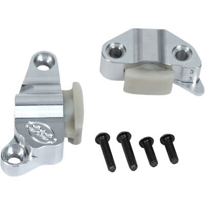 S&S Cycle Hydraulic Cam Chain Tensioner Kit 330-0518 For Harley 2007-2016 TC