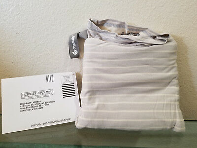 Ergobaby Wrap Baby Carrier Authentic 20 95 Picclick