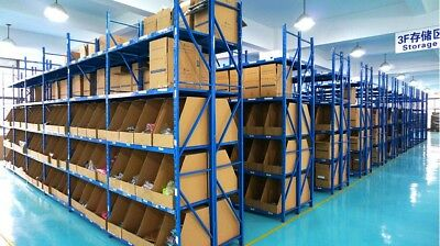 Only 1$/Package China Shipping/Delivery,Mail Package Forwarding,No Warehouse Fee