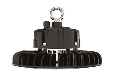 Integral LED PERFORMANCE CIRCULAR HIGH BAY 1PK IP65 15600LM 120W 5000K 120 BEAM