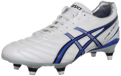 Asics Men's Lethal Flash Ds St Rugby Boot