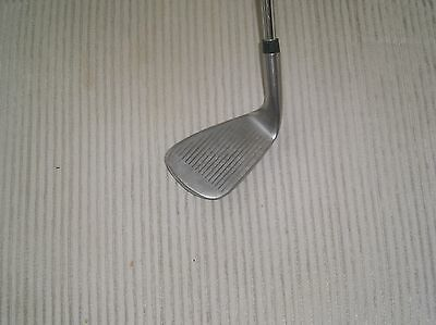 Tommy Armour 845s Oversize Pitching Wedge PW S-Steel Nice (RH)