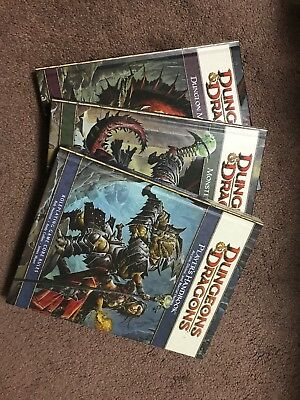 DUNGEONS AND DRAGONS 4th Edition 4E Dragon Magazine Annual