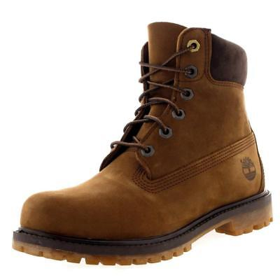 Timberland 87 Eur A19ri Boot Premium Women''s 6 Trainers 218 Pw8nrPfB6x