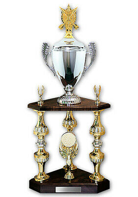 "Dart-Pokal ""Super Star"""