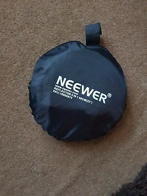 NEEWER Reflector/Diffuser for photography