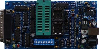 *NEWEST*  KEE Willem EPROM programmer, BIOS, Designed in the USA ! ShipfromUSA !