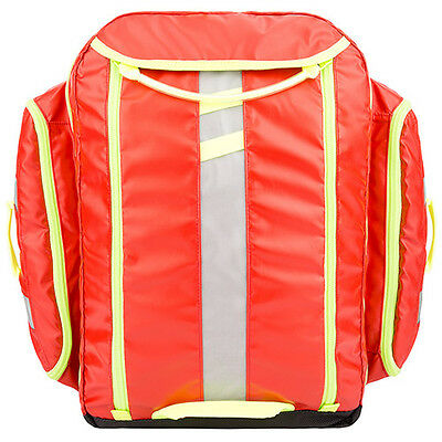 StatPacks, G3 Breather, G35008RE, Red