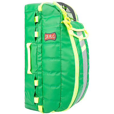 StatPacks, G3 Tidal Volume, G35002GN, Green