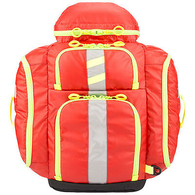 StatPacks, G3 Perfusion, G35005RE, Red