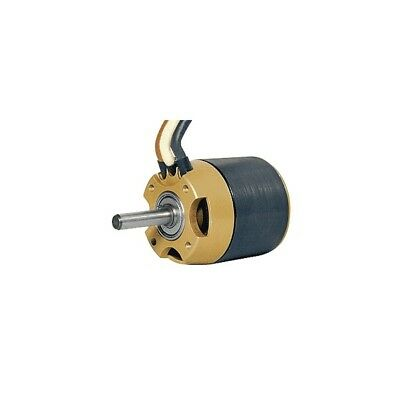 Axi 2820/8 Gold Line