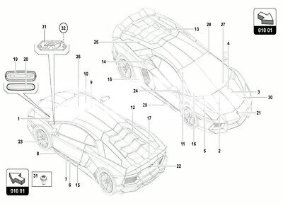 Incredible Lamborghini Jalpa Wiring Diagram Wiring Diagram Schematics Wiring Digital Resources Funapmognl