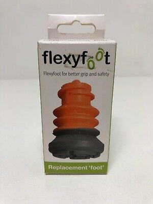 Flexyfoot Replacement Foot BOXED AND BRAND NEW