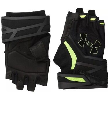 bac5e95b8fe4f UNDER ARMOUR COOLSWITCH Flux Women s Training Gloves 1292064-002 ...