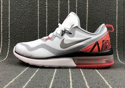 finest selection f6081 4eee3 NIKE AInfraRouge AInfraRouge AInfraRouge Taills 42 05c962