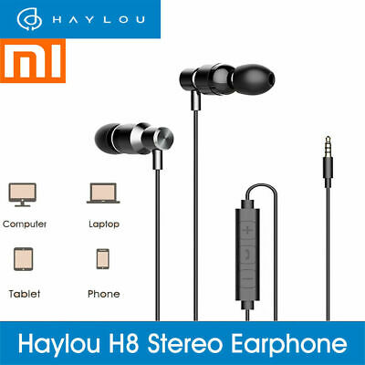 AKG Magnetic Earphone Headphones Headset EarBuds for Galaxy S9 S8 S8+ S7 Note9 8
