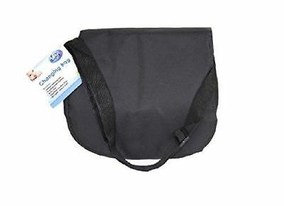 Quality Baby Changing Bag & Change Mat