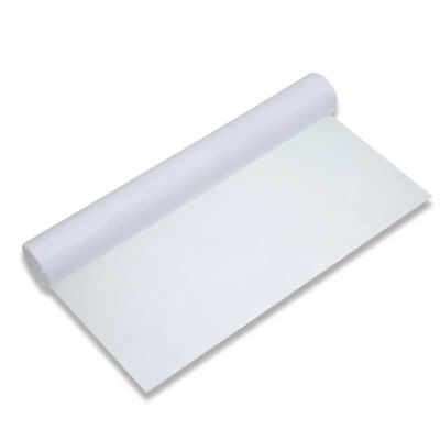 Sizzix Accessories - Adhesive Iron On Sheet 1 Metre x 1 Metre 663009 New