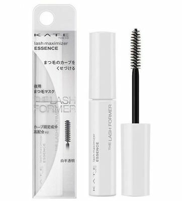 Kanebo Kate The Lash Former Lash Maximizer Essence Eyelash Growth Mascara JAPAN