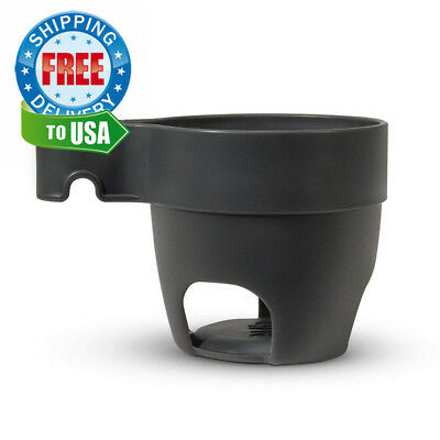 UPPAbaby Cup Holder (for G-LINK/G-LUXE)