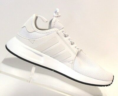 4267ead3b68 ADIDAS ORIGINALS BOYS X_PLR Lentic C Sneaker 5US Kids - $59.99 ...