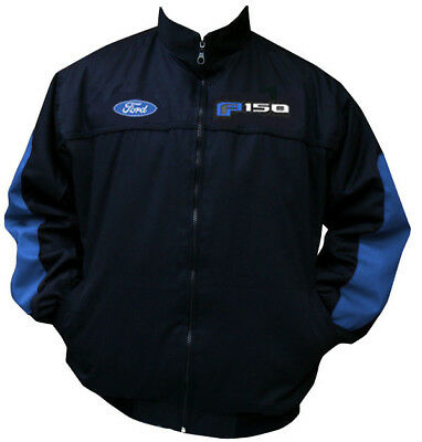 Ford  F150  deluxe  jacket