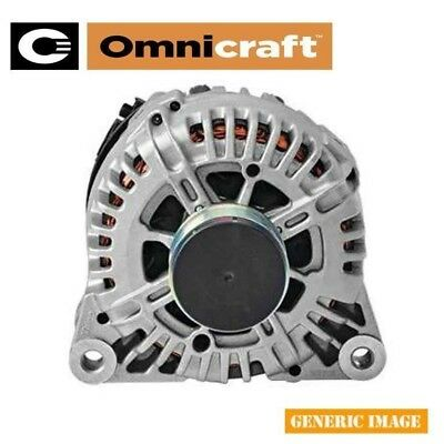 Alternatore Hamj10300Abaa