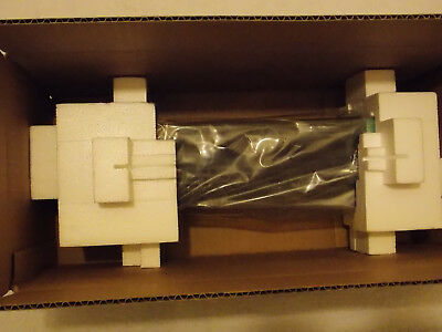 Fuser Unit 220V for Dell 2150 & 2155 cn/cdn Laser Printers Brand New In Box