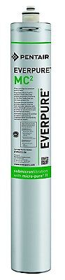 Everpure EV9612-56 MC2 Filter Cartridge - BRAND NEW IN PACKAGE - FREE SHIPPING