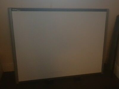 """66"""" Smart Package Sb660 Smart Interactive White Board Only."""