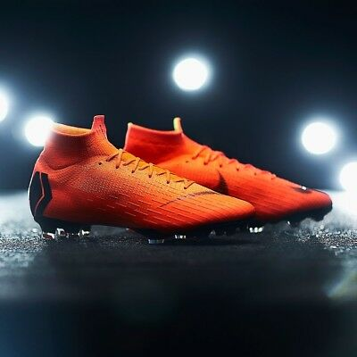 NIKE MERCURIAL SUPERFLY 360 Elite EUR CR7 FG EUR Elite 229,00   PicClick IT f2fd73