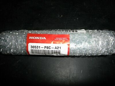 New Genuine Honda Part No.: 36531-P8C-A21 Sensor, Oxygen *Please Read Ad Details