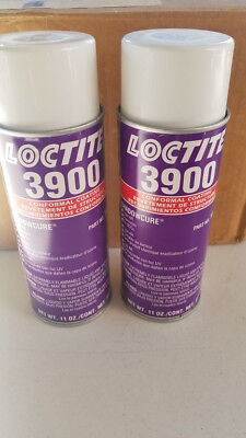 Loctite 3900 Acrylic Conformal Coating can