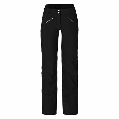 Kjus Ladies Razor Pants, Skihose