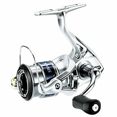 Spinning Reels Reels Fishing Sporting Goods Page 22