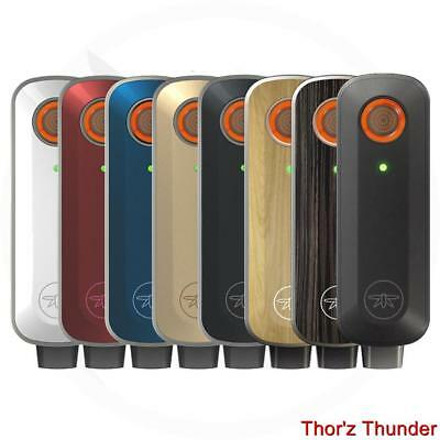 New Firefly 2 - Vape - ALL COLORS - 100% Authentic - Fire Fly 2 ++ Free Shipping