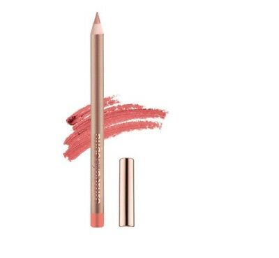 Nude By Nature ~ Defining Lip Pencil ~ #05 Coral ~ New/sealed Rrp $16.95 ~