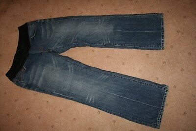 Additions jeans  pants  Maternity size 14